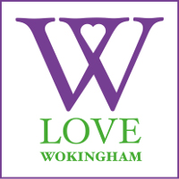 Lovewokingham